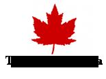 Transport Canada, Canada