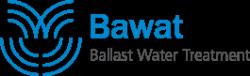 BAWAT A/S