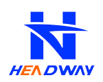 Headway Technology Co., Ltd.
