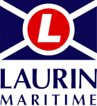 Laurin Maritime, Sweden