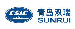 Sunrui Marine Environment Engineering Co., Ltd